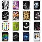"Neoprene Sleeve Bag Case Cover Pouch For 6"" Amazon Kindle Fire HD 6 Tablet 2014"