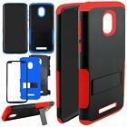 samsung note 4 accessories - Samsung Galaxy Note 4 HARD Hybrid Rubber Silicone Case Phone Cover Accessory