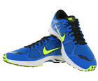 4008077549594040 1 Nike Ekiden Collection Holiday 2012