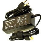 90W AC Power Charger Adapter Supply Cord for Lenovo Ideapad S510p Z410 Z510 Z710