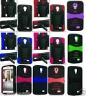 Quality Phone Case + SCREEN PROTECTOR For LG Access LTE L31G L31C L31L F70