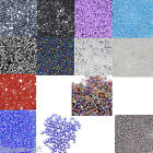 Glass Seed Beads Jewelry Making  M1229