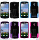 Guaranteed Quality Phone Cover Case For Alcatel One Touch Pop Mega LTE A995L