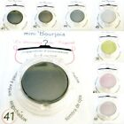 NEW BOURJOIS EYESHADOW REFILL Couture~Sexy SEALED 41~42~44~45~56~65~68 HOT DEAL!