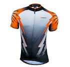 2015 Cycling outdoor sports Jersey Quick Dry Breathable Clothing Bike Size M-XXL