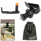 EEEKit GoPro Hero 4 3 Sony Action Cam iPhone Samsung LG Car Sun Visor Mount
