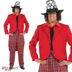 MENS 70'S POP LEGEND FANCY DRESS COSTUME