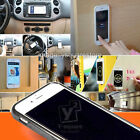 iPhone 6,6s Plus 5,5s Anti Gravity Car Glass Selfie Magical Case Without Sticky