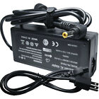 AC Adapter Battery Charger Power Supply For Toshiba Satellite C55 Series Laptop
