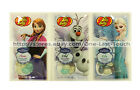 JELLY BELLY Icicle Mix DISNEY FROZEN Sparkling Jelly Bean Exp. 1/17 *YOU CHOOSE*