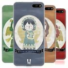 HEAD CASE CHRISTMAS ANGELS SILICONE GEL CASE FOR AMAZON FIRE PHONE