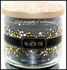 Bath & Body Works Candle Candles 14.5 oz 3 Wick CHOOSE FAVORITE White Barn NEW