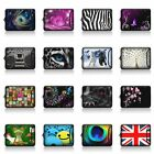 "Cover Bag Case For 7"" Samsung Galaxy Tab 4 T230 T231 T235, 8.0"" T330 T331 T335"