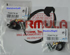 Formula - Collarino x impianto RX - Dx/Right FD40179-20 or Sx/LeftFD40178-20-NEW
