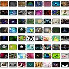 """Universal 7"""" 7.9"""" 8""""Sleeve Bag Case Cover For Apple Samsung Acer ASUS Tablet PC"""