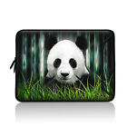 """7"""" 7.9"""" Reader Case Bag Cover +Pocket For Apple iPad Mini With Retina Display"""