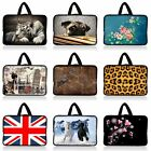 "Handle Bag Cover Pouch F 7"" BlackBerry PlayBook /7"" E-book Reader Tablet MP4 MP5"