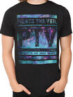 Official Pierce The Veil (Great Escape) T-shirt - All sizes