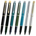 Waterman Hemisphere Rollerball Pen - Discontinued Colours