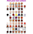*COVERGIRL Eyeshadow MAGNETIC COLOR POT Refill Custom Compact NEW! *YOU CHOOSE*