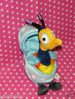 New Disney UP Plush Baby Kevin from Disney Pixar UP Movie Exclusive USA Seller