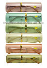 *TRADE WINDS* Reading Glasses with MATCHING TUBE CASE New! *YOU CHOOSE STRENGTH*