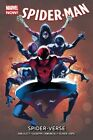 SPIDER-MAN PAPERBACK HC (deutsch) #1-10  Variant-Hardcover MARVEL NOW limitiert