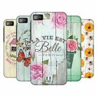HEAD CASE DESIGNS COUNTRY CHARM HARD BACK CASE FOR BLACKBERRY Z10
