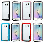 ZTE Grand X Max Crystal Diamond BLING Protector Hard Case Cover + Screen Guard
