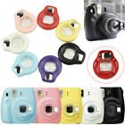 Fashion Close-Up Self Shot Mirror Lens For Fujifilm Instax Mini 7S 8 Film Camera
