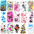 Soft Rubber Case Silicone Phone Accessories Skin Cover For Apple iPhone 3 3G 3GS