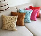 "Multi-color Lovely Sweet Love Heart Throw Pillow Case Decor Cushion Cover 16"" PT"