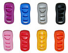 2004 for Infiniti FX35 FX45 with hatch  Remote Key Chain Cover