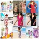 Swimwear Beachwear Bikini Beach Wear Cover Up Kaftan Beach veil