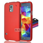 For Samsung Galaxy S Hard Snap-on Case Colors