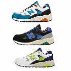 New Balance MRT580 D Mens Running Shoes Sneakers Trainers NB 580 Pick 1