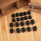 10x Replace Shoelace Buckle Stopper Shoe Lace Rope Clamp Outdoor Sport Cord Lock