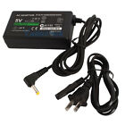 New AU Home Wall Charger 5V AC Adapter Power Cord for Sony PSP 1000 2000 3000