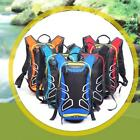 Water-resistant Shoulder Outdoor Cycling Bike Riding Backpack Hiking Camping