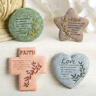 Inspirational Magnets Bridal Shower Wedding Favors - 4 Designs To Choose From