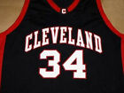 NICK YOUNG CLEVELAND High School JERSEY NEW -   ANY SIZE XS - 5XL