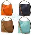 Boden Women's Brand New Maida Vale Handbag 4 colours Leather