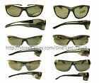 *NASCAR* Various Designs/Style/Colors SUNGLASSES Great For Men NEW! *YOU CHOOSE*