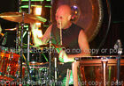 CHRIS SLADE PHOTO AC/DC ACDC THE FIRM Concert Photo in 2010 by Marty Temme