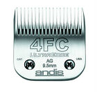 Andis UltraEdge Detachable Animal Grooming Clipper Blades, All Sizes in stock <br/> models AG, AG2, AGC, AGC2, AGR, SMC, OSTER A5 + more