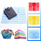 4th Generation Large Adult Magic Fast Folder Clothes T-Shirts Folding Board