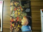 CARLTON Heirloom Ornament Collection Guides 2001 or 2003