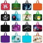"10""Many Designs Sleeve Bag Case Pouch For 10.1"" Acer Iconia A3-A10 A3-A20 Tablet"