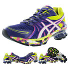 Asics Gel Sendai Women's Running Shoes Sneakers