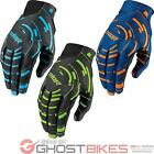 Thor Void Plus 2016 Circulus Motocross Gloves Dirt Bike Off Road Perforated Palm